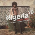 V.A / NIgeria 70 -Sweet Times