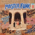 Watsonian Institute / Master Funk
