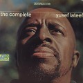 Yusef Lateef / The Complete