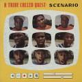 A Tribe Called Quest / Scenario