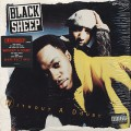 Black Sheep / Without A Doubt
