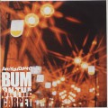 Bum On The Carpet / Are You Down?