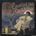 Carl Carlton / Everlasting Love