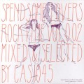 Casio45 (Special Request) / Spend Some Lovers Rock Time Vol.002