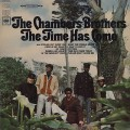 Chambers Brothers / The Time Has Come