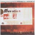 Charizma & Peanut Butter Wolf / Devotion '92 / Devotion '93