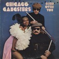 Chicago Gangsters / Blind Over You