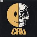 Cru / Up North