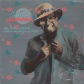 Curtis Mayfield / We Come In Peace With A Message Of Love