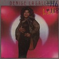 Denise LaSalle / I'm So Hot