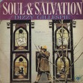 Dizzy Gillespie / Soul & Salvation