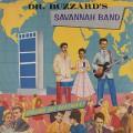 Dr.Buzzard's Savannah Band / Calling All Beatniks!