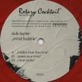 Dub Taylor / Mind Bubble
