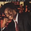 Eugene Wild / S.T.