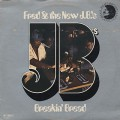 Fred & The New J.B.'s / Breakin' Bread