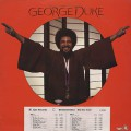 George Duke / Don't Let Go
