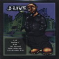 J-live / Can I Get It