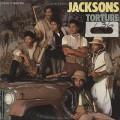 Jacksons / Torture c/w Torture(Instrumental)