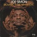 Joe Simon / Drowning In The Sea Of Love