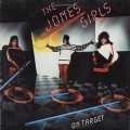 Jones Girls / On Target