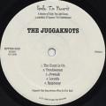 Juggaknots / S.T.