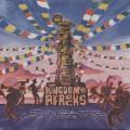 KINGDOM☆AFROCKS / Fanfare