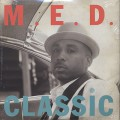 MED / Classic (Limited Edition 3LP)