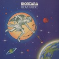 Montana / I Love Music