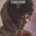 Nancy Wilson / Kaleidoscope