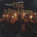 Nite-Liters / Instrumental Direction
