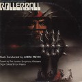 O.S.T (Andre Previn) / Rollerball