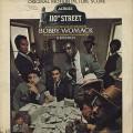 O.S.T.(Bobby Womack) / Across 110th Street