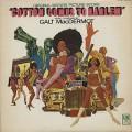 O.S.T.(Galt MacDermot) / Cotton Comes To Harlem