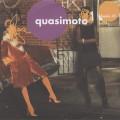 Quasimoto / Hittin Hooks