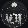 RVDS / The Cat And The Moon