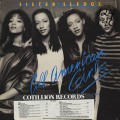 Sister Sledge / All American Girls