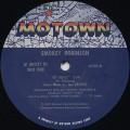 Smokey Robinson / Get Ready c/w (Instrumentals)