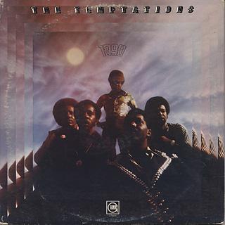 Temptations / 1990