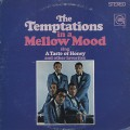 Temptations / In A Mellow Mood
