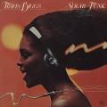 Travis Biggs / Solar Funk