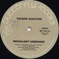 Tuxedo Junction / Moonlight Serenade c/w Rainy Night In Rio