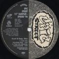 V.A. / Epic Street 12″ Sampler Spring '96