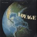 Voyage / S.T.