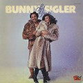 Bunny Sigler / Let It Snow