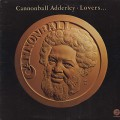 Cannonball Adderley / Lovers…