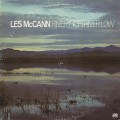 Les McCann / River High, River Low
