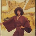 Linda Clifford / Linda