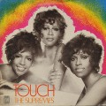 Supremes / Touch