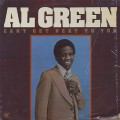 Al Green / Can't Get Next To You