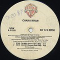 Chaka Khan / I'm Every Woman(Remix)